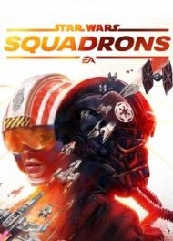 /images/A ne pas râter/star-wars-squadrons-cover